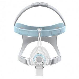 eson 2 nasal cpap mask