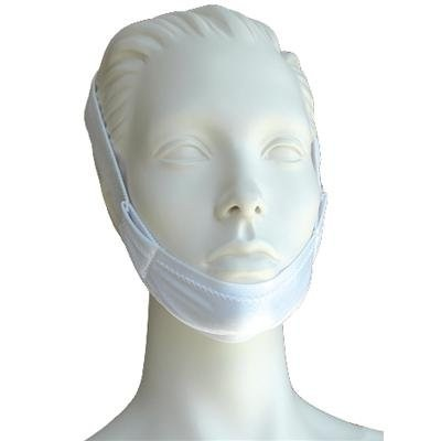 Philips CPAP Chin Strap
