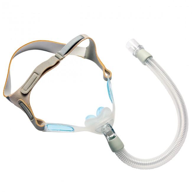 philips-respironics-nuance-pro-nasal-pillows-mask