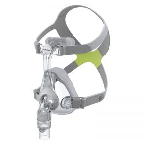 joyceone-full-face-cpap-mask