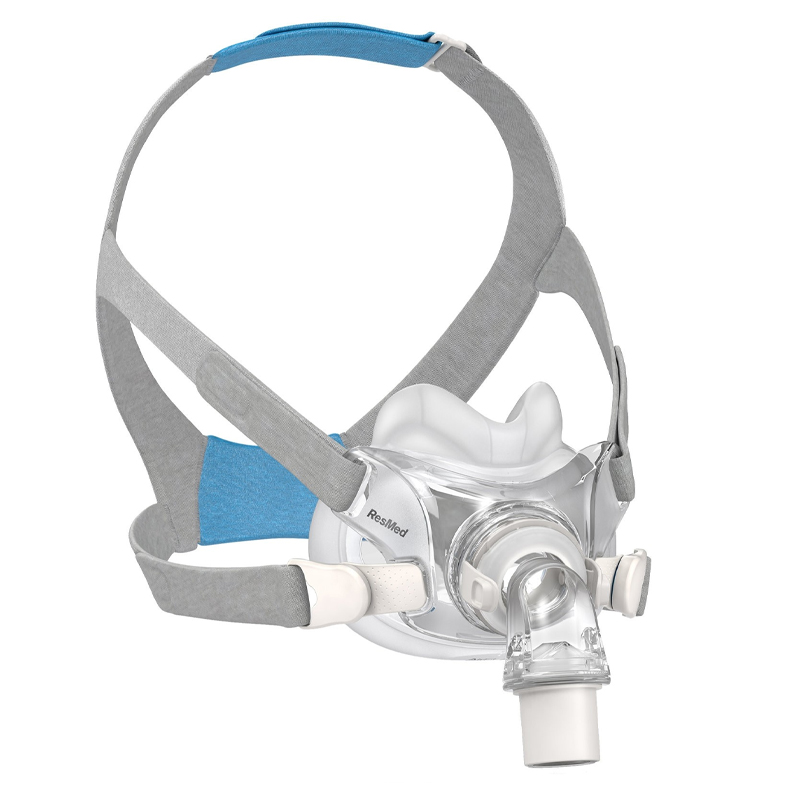 AirFit F30 Full Face CPAP Mask