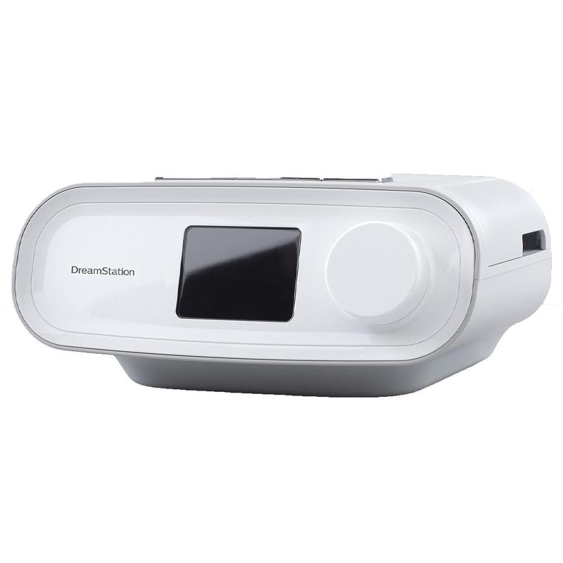 DreamStation Pro CPAP Machine