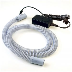 Hybernite Universal Heated CPAP Tube