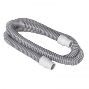 philips-respironics-flexible-tubing