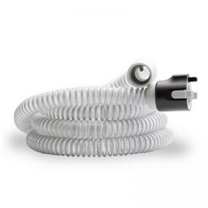 system-one-remstar-60-heated-hose