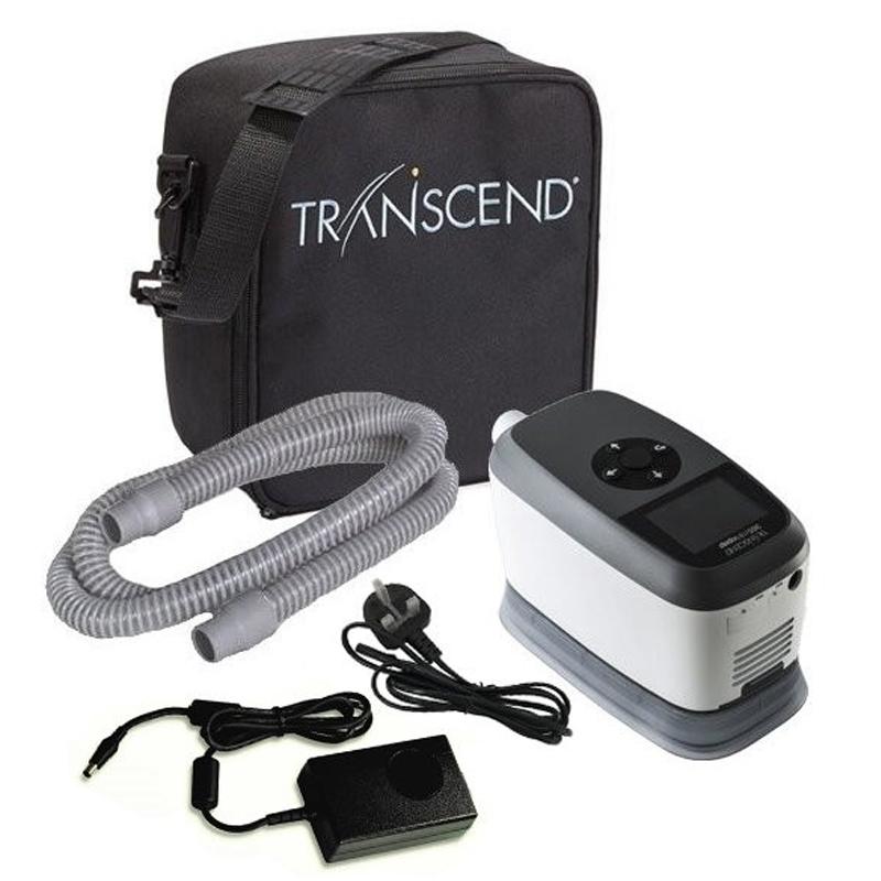 Transcend 365 MiniCPAP