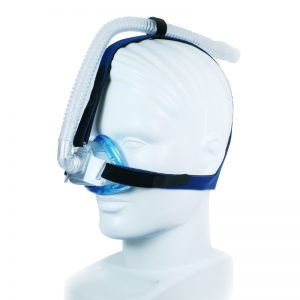 iq-blue-nasal-cushion-cpap-mask