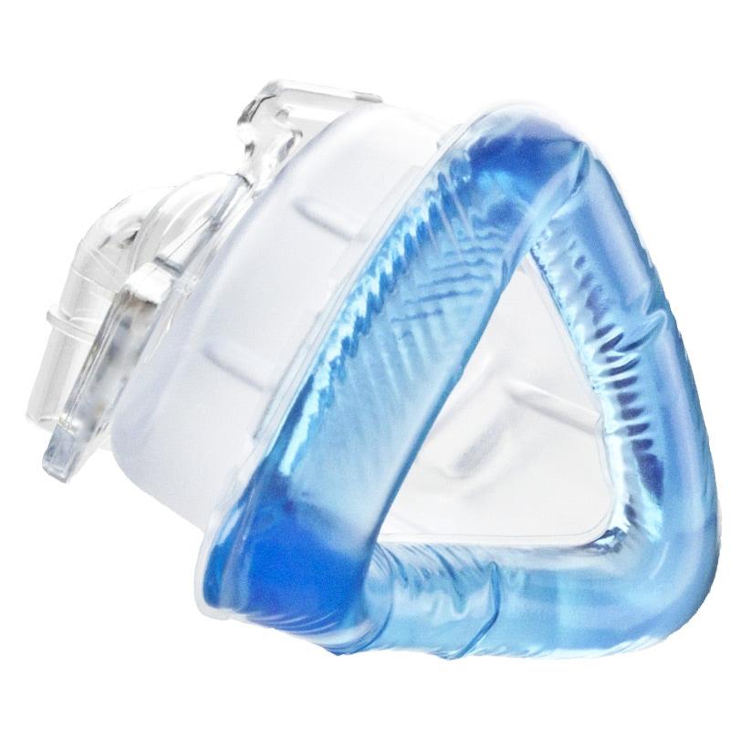 iq-blue-nasal-cushion-cpap-mask
