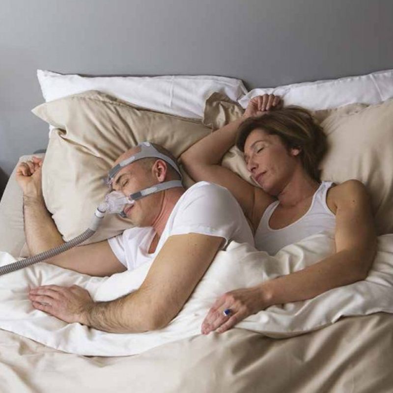 respireo-soft-nasal-cpap-mask